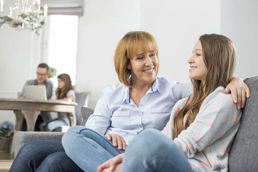 Cómo-abordar-las-charlas-de-orientación-sexual-e-identidad-de-género-con-tu-adolescente-Photo3.jpg