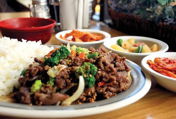 intl-food-11-1.jpg