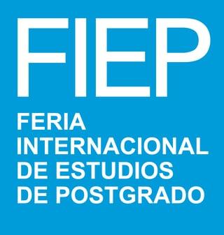 logo20_es_HD.png