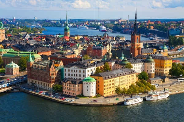 stockholmpanorama.jpg