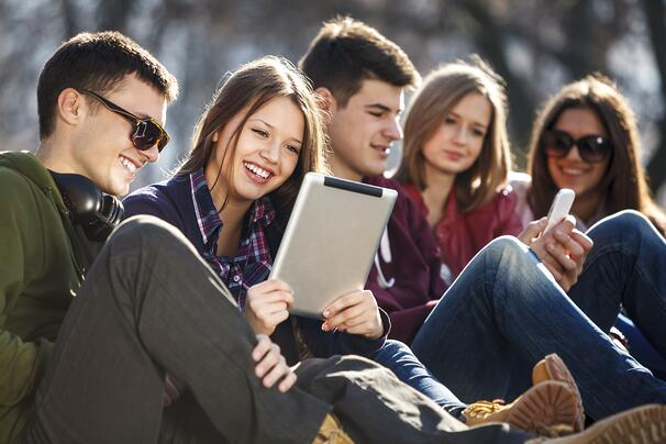 young-people-using-smartphones-and-tablets1.jpg